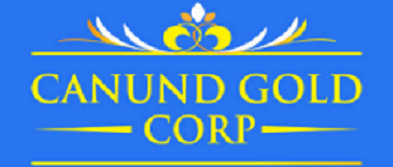Canund Gold CORP.